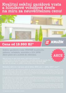thumbnail of akcekruzik2018