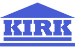 Kirk.cz