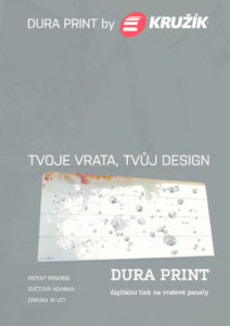 thumbnail of Duraprint