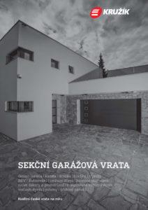 thumbnail of katalog-sekcni-garazova-vrata (1)
