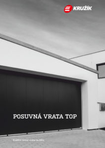 thumbnail of letak-posuvna-vrata